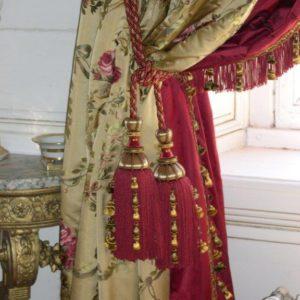 confection rideaux Etaples